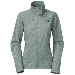 The North Face Calentito 2 Jacket - Womens