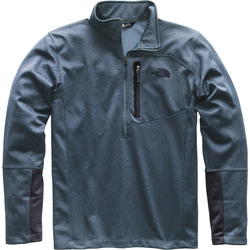 The North Face Canyonlands 1/2 Zip - Mens