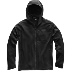 The North Face Canyonlands Hoodie - Men's