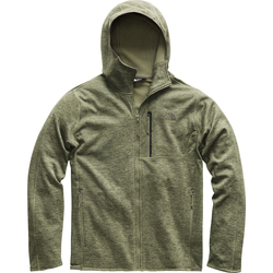 The North Face Canyonlands Hoodie - Mens