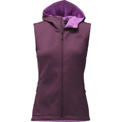 The North Face Womens Vests