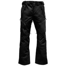 The North Face Chakal Pants - Men's