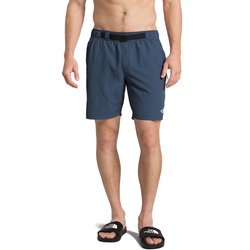The North Face Class V Belted Trunks - Men's