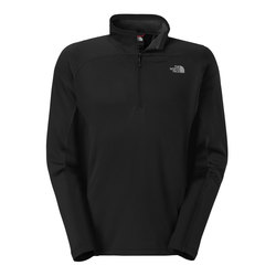 The North Face Concavo 1/4 Zip