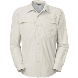 The North Face Cool Horizon L/S Shirt