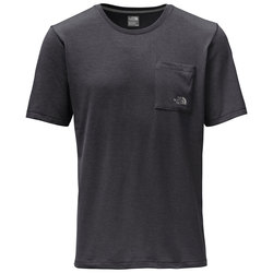 Men's Trek & Travel Shirts