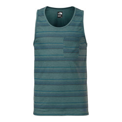 The North Face Crag Tank - Men's