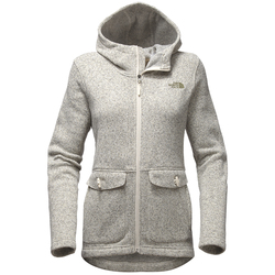 The North Face Crescent Parka - Women's