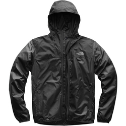 The North Face Cyclone 2 Hoodie - Men's