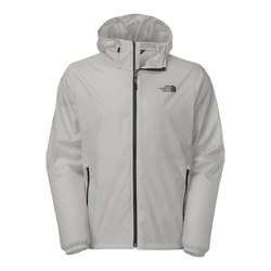 The North Face Cyclone Hoodie - Men's