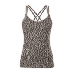 The North Face Dahlia Tank - Women's