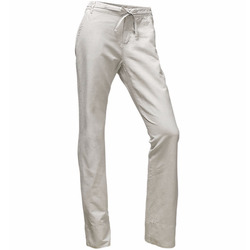 The North Face Destination Pant - Women's