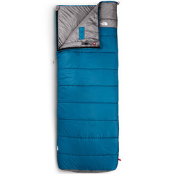 The North Face Dolomite 20 / -7