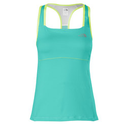The North Face Eat My Dust Sport Tank - Women's