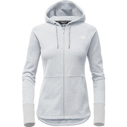 The North Face EZ Hoodie - Women's