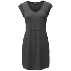 The North Face Short Sleeve EZ Tee Dress