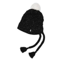The North Face Flecka Earflap Beanie - Women's