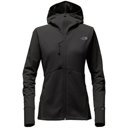 The North Face Foundation Jacket - Women's