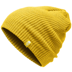 The North Face TNF™ Freebeanie