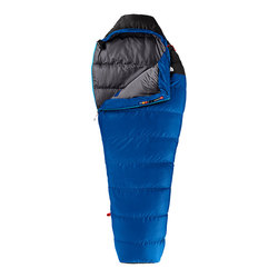 The North Face Furnace 20 Sleeping Bag