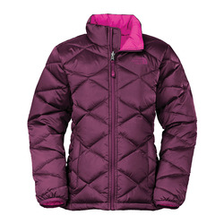 The North Face Aconcagua Jacket - Girls