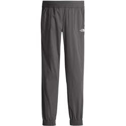 The North Face Aphrodite Pants - Girl's