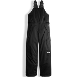 The North Face Arctic Bib - Girl's