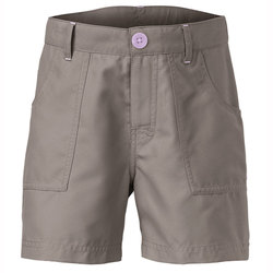 The North Face Girls Hike / Water Shorts