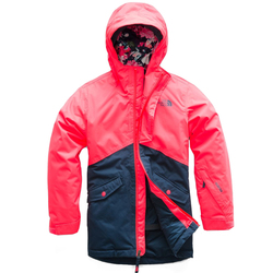 9709f1c56 Kids Ski Jackets by Orage, The North Face | USOUTDOOR.com