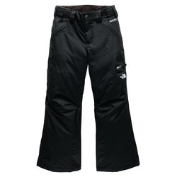 The North Face Fresh Tracks Pant - Girl's