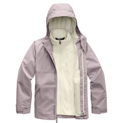 The North Face Mt. View Triclimate® Jacket - Girl's