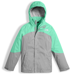 The North Face Mt View Triclimate Jacket - Girl's