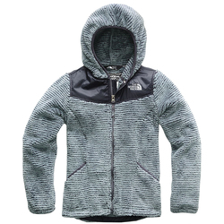 The North Face Girl's Oso Hoodie - Kid's