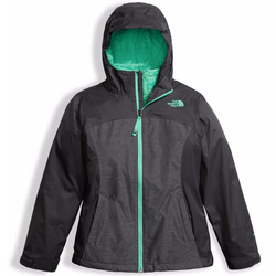 The North Face Osolita Triclimate Jacket - Girl's