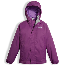 The North Face Kids Jackets