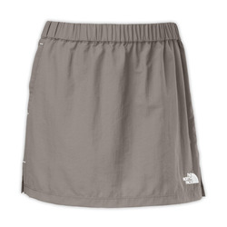 The North Face Camp TNF Hike Skort - Girl's