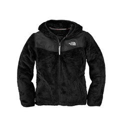 Boy's Denali Jacket