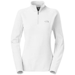 The North Face Womens Shirts