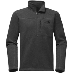 The North Face Gordon Lyons 1/4 Zip - Mens