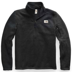 The North Face Gordon Lyons 1/4 Zip