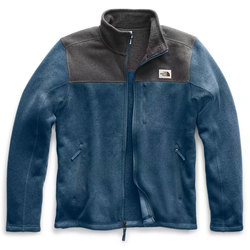 The North Face Gordon Lyons Full Zip Jacket - Men's