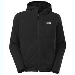 The North Face Lyons Hoodie - Mens
