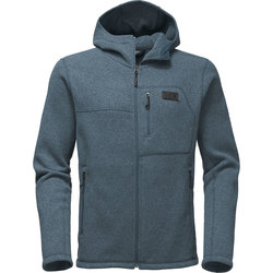 The North Face Gordon Lyons Hoodie - Men's