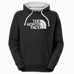 The North Face Half Dome Hoodie - Mens