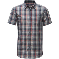 The North Face Short-Sleeve Hammets Shirt
