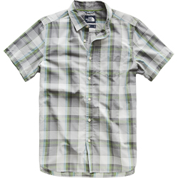 The North Face Short-Sleeve Hammets Shirt - Men's