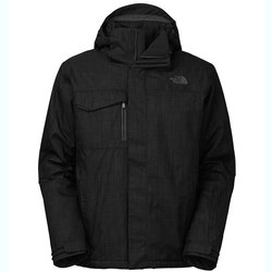 The North Face Hickory Pass Jacket - Mens