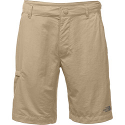 The North Face Horizon 2.0 Short - Mens