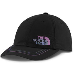 The North Face Horizon Ball Cap - Women's