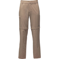 Men's Trek & Travel Pants